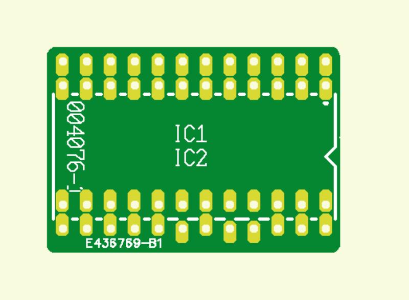 2732-statt-2532-Adapter