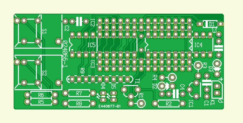 EPROM-Emulator