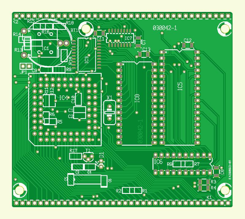 64 K 80 C552-Flashboard