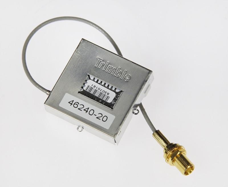 Trimble Lassen iQ GPS Module (040264-91)