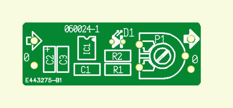 USB-Sicherung
