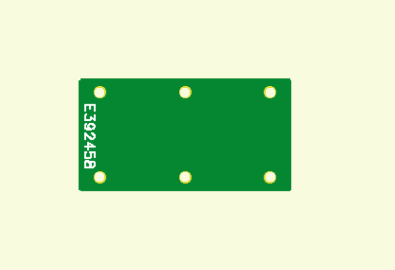 SMD-Quarz-Adapter