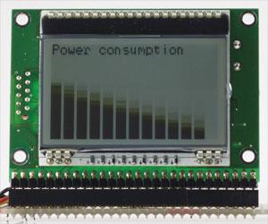 Display-Computer