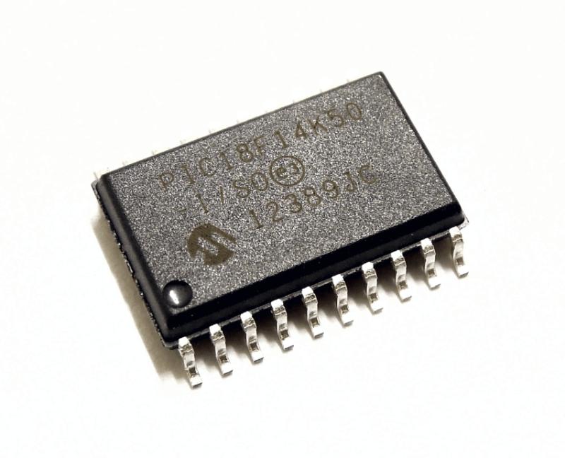 WLAN-Controller-Board