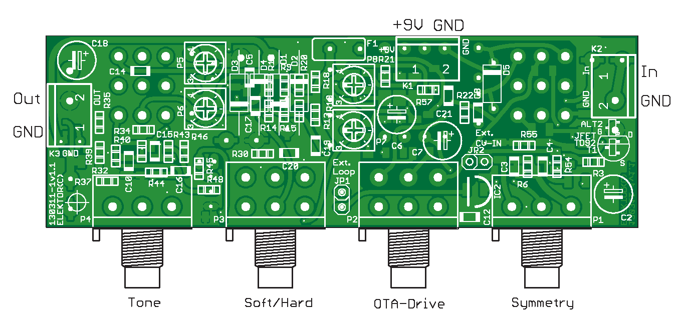 OTA-Overdrive (130311-1)