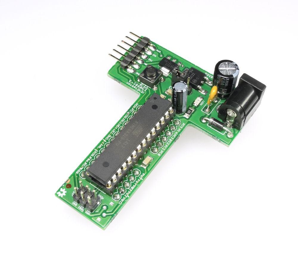 T-Board 28 (130581-93)