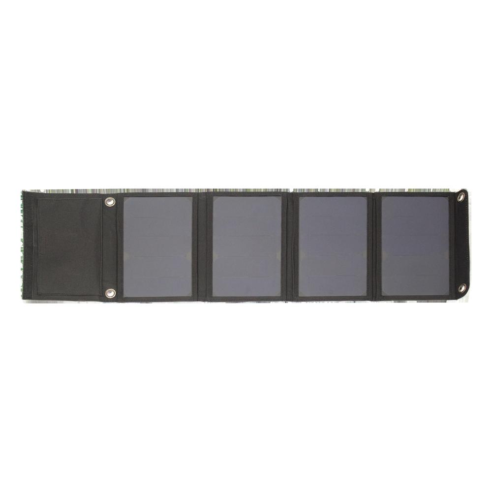 Solar Panel 22 W for PiJuice