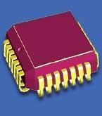 Satnav for Robots  (070350-41)