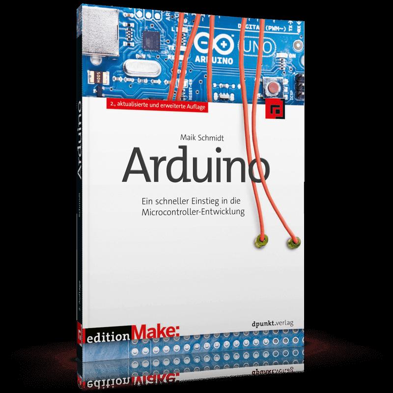 Arduino (dpunkt)