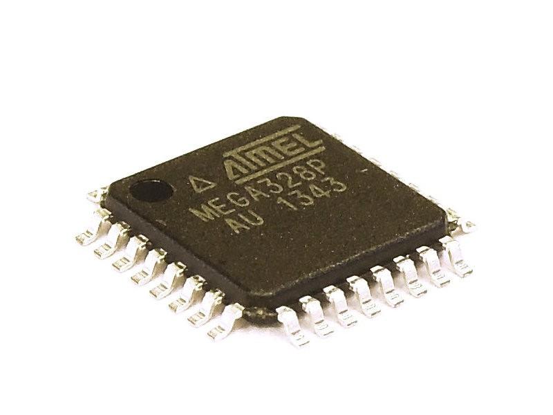 NFC Gateway Programmed Controller (140177-41)
