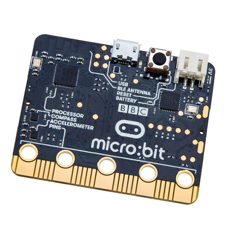 BBC micro:bit (Board)