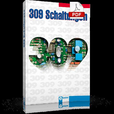309 Schaltungen (PDF)