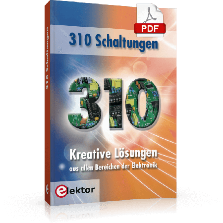 310 Schaltungen (PDF)
