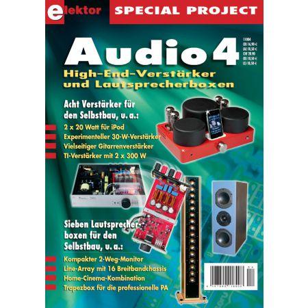 Audio 4 (PDF)