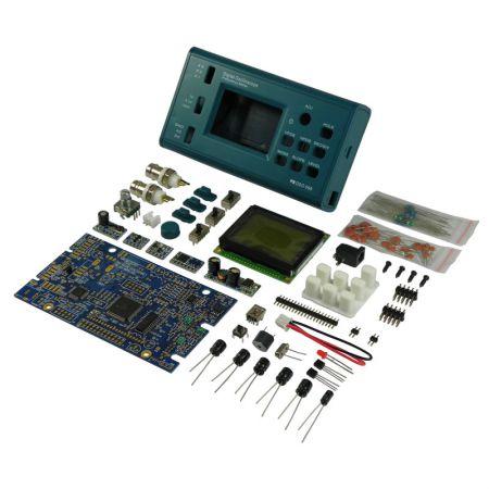 DSO068 kit