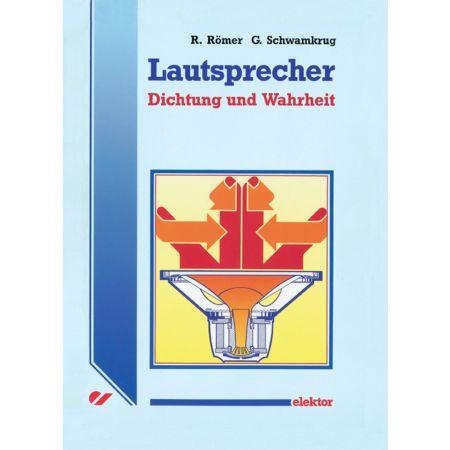 Lautsprecher (PDF)