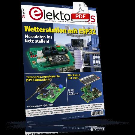 ElektorLabs 01-02/2019 (PDF)