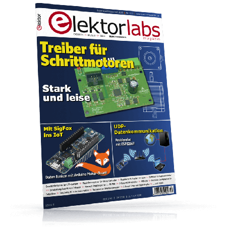 ElektorLabs 11-12/2019