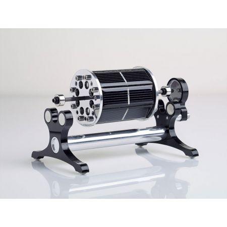 Mendocino-Motor AR O-8