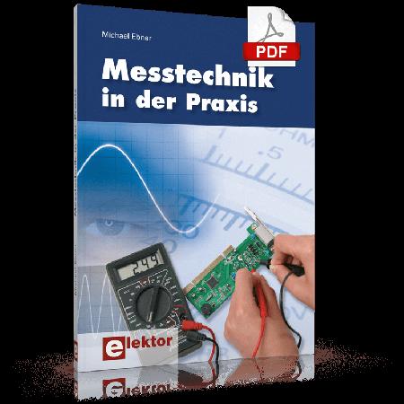 Messtechnik in der Praxis (PDF)