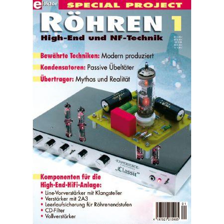 Röhren 1 (PDF)