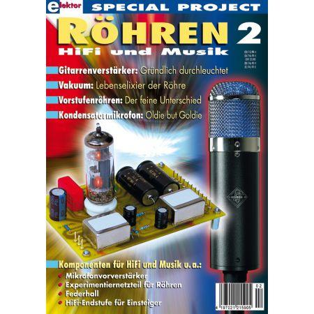 Röhren 2 (PDF)