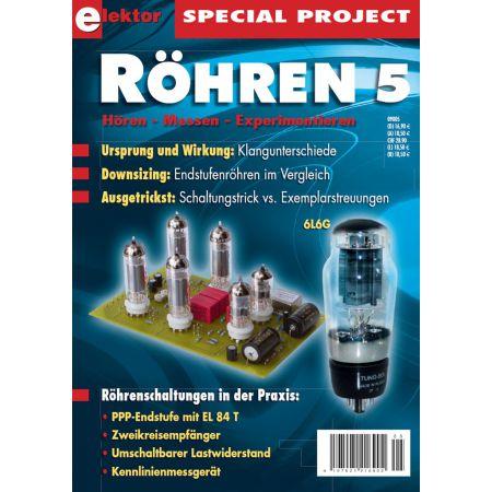 Röhren 5 (PDF)