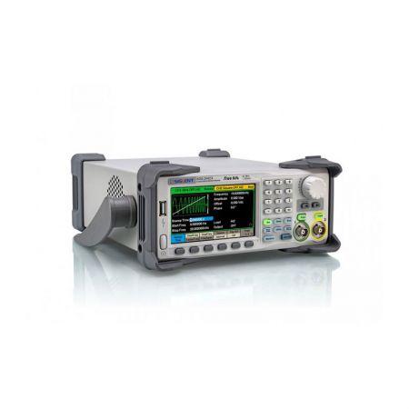 Siglent Funktionsgenerator SDG2042X (40 MHz)