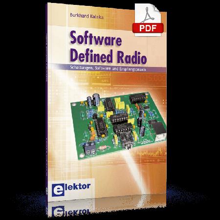 Software Defined Radio (PDF)