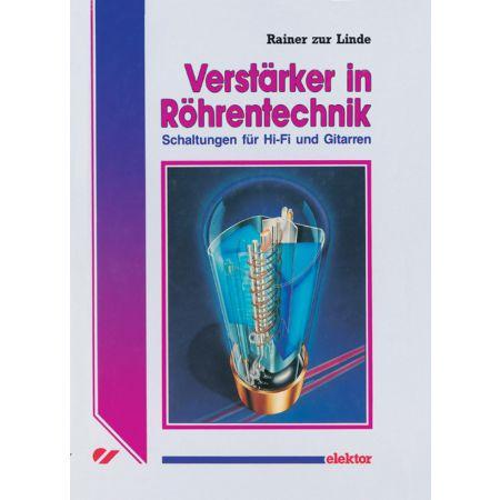 Verstärker in Röhrentechnik (PDF)