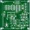 Activator for lead accumulators (160064-1)