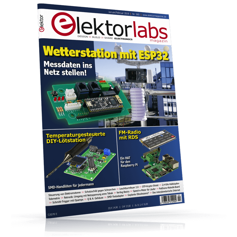 ElektorLabs 01-02/2019