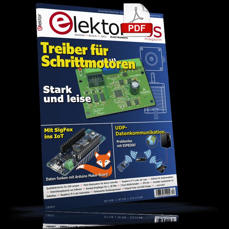 ElektorLabs 11-12/2019 (PDF)