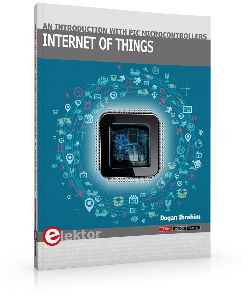 Internet of Things (EN)