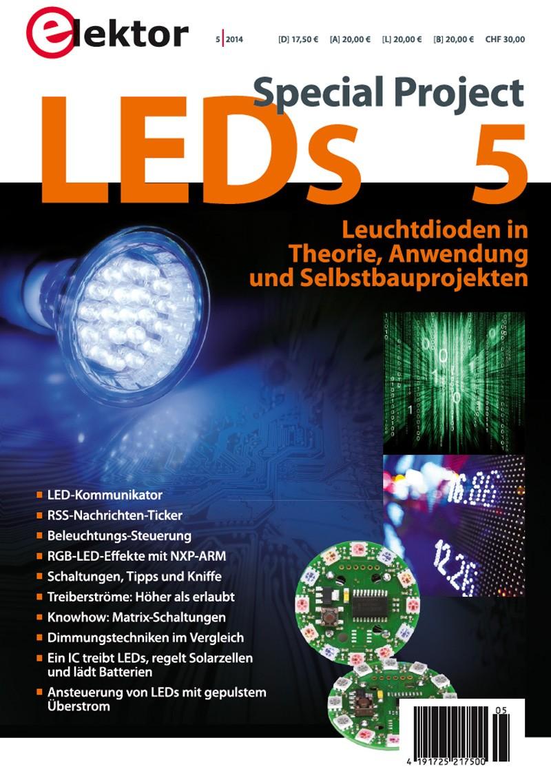 LEDs 5 (PDF)
