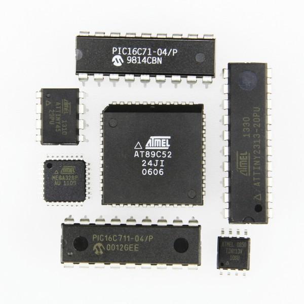 Chiptuning für RC-Modelle (120527-41)