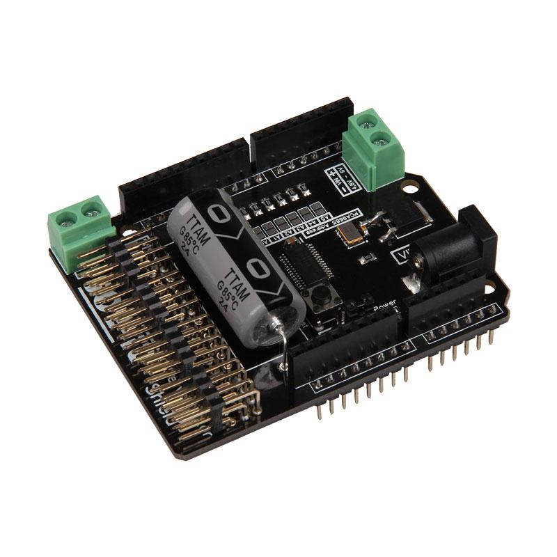 JOY-iT Motorino – Motorsteuerung für Arduino