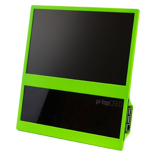 pi-top CEED (green)