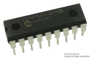 ESR/C Meter (040259-42)