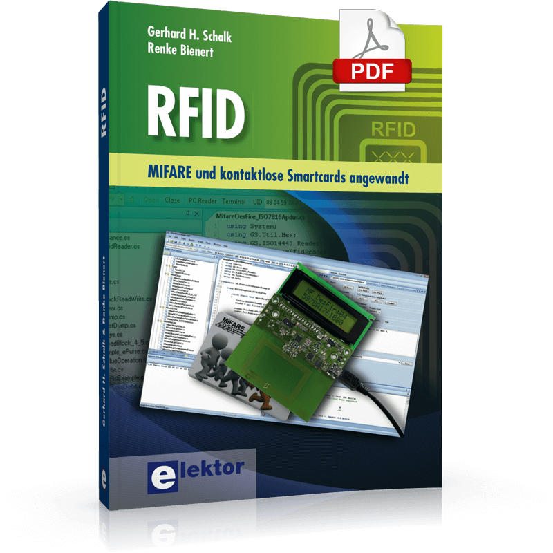 RFID (PDF)