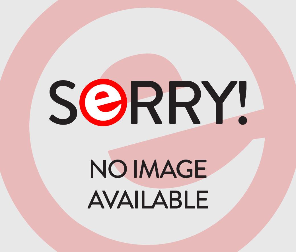 JoyPi – Experimenter's Briefcase for Raspberry Pi