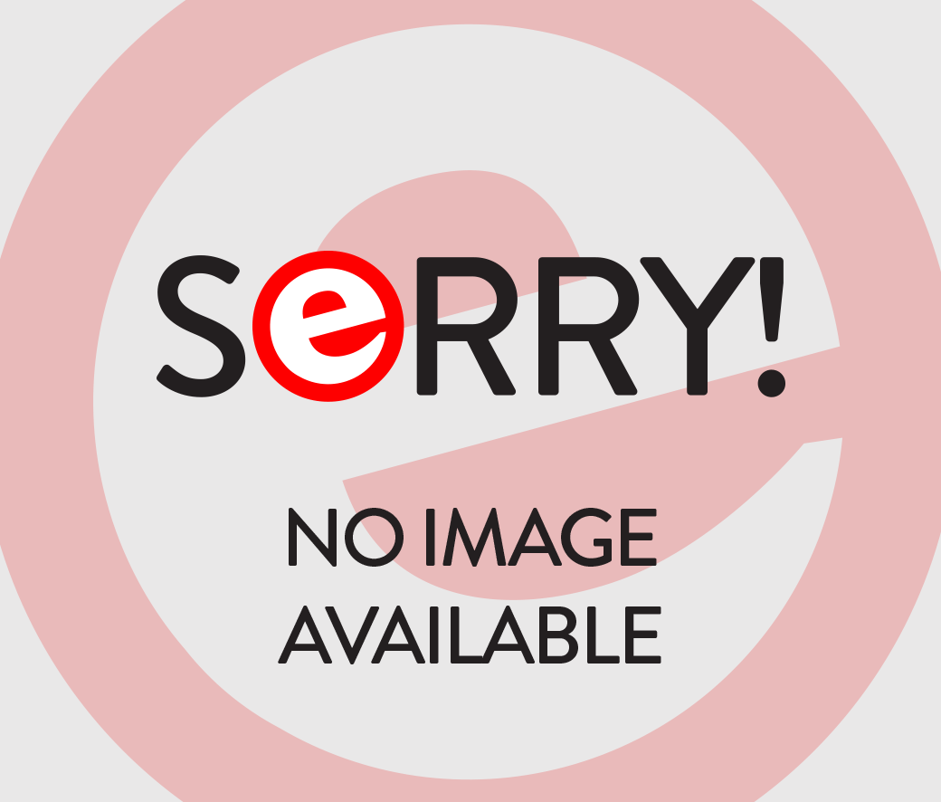 StromPi 3 – Power Solution for Raspberry Pi